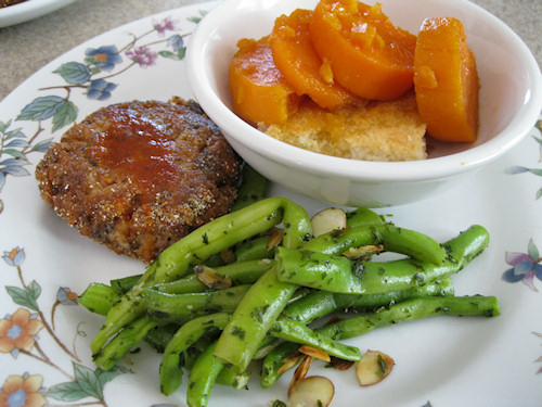 salmon-sweet-potatoes-and-beans