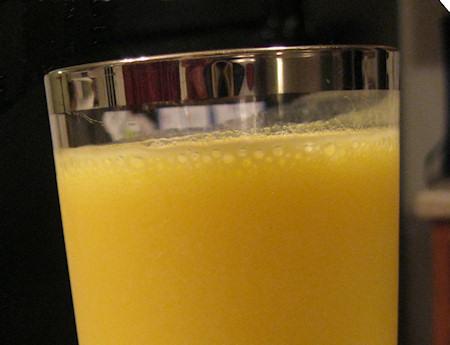 mango-milkshake