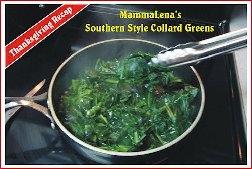 collard-greens-feature