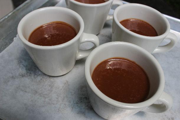 9 milk chocolate