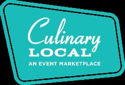 CulinaryLocal_Logo_wTag