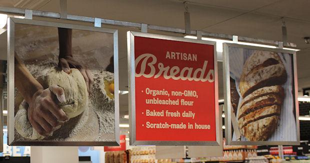 14 bread