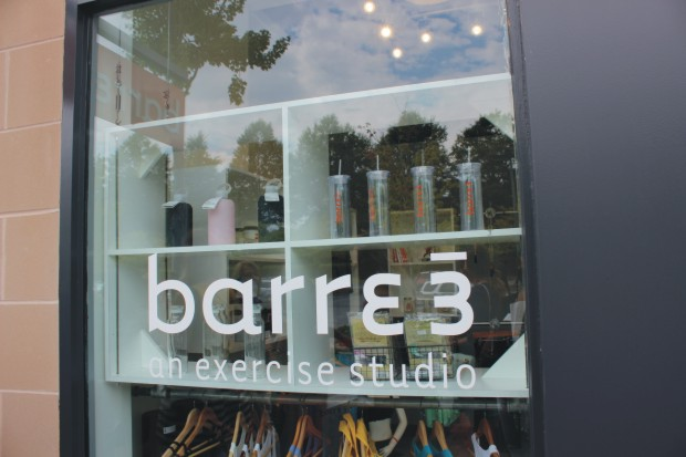 6 barre3