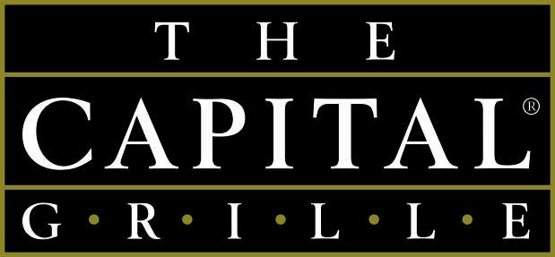 5 Capital Grille logo
