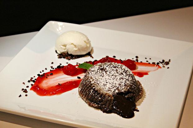 11-molten-chocolate-cake
