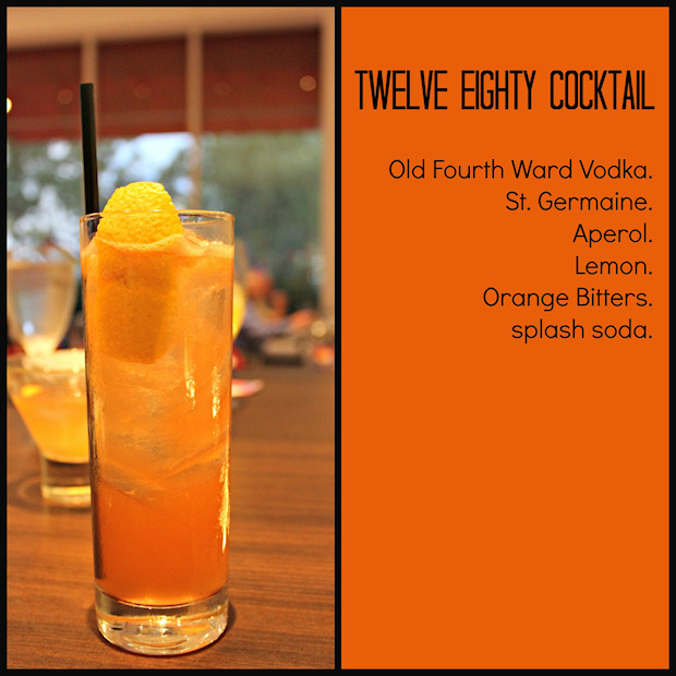 13-twelve-eighty-cocktail