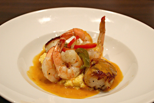 6-seared-jumbo-sea-scallop-and-shrimp