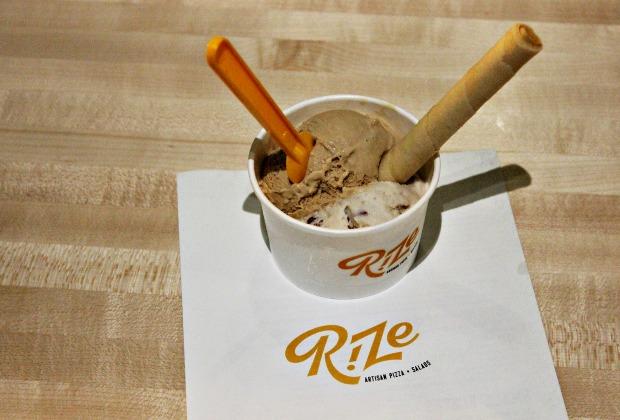 14-gelato