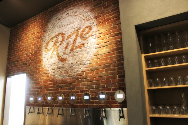 rize-artisan-pizza-and-salads